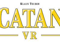Catan VR annoncé pour l'Oculus Rift et le Samsung Gear VR