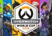 [eSport] Coupe du monde d'Overwatch : la composition du comité France dévoilée