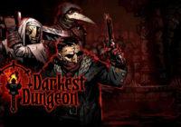 Darkest Dungeon Ancestral Edition annoncé sur PS4 et Nintendo Switch