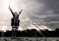 Une bande annonce de lancement pour Dark Souls: Remastered