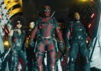 Deadpool 2 : la véritable bande annonce est enfin là !