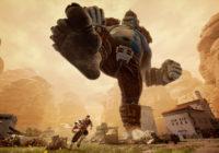 Extinction : une bande annonce dédiée sur l'histoire du jeu