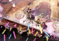 Final Fantasy XIV: Stormblood – la mise à jour 4.25 se détaille
