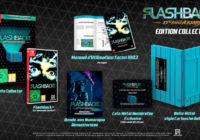 Flashback : un trailer de lancement pour l'édition Switch