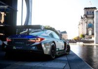 Gran Turismo Sport : la mise à jour de mars se dévoile