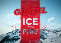Gravel : une date de sortie et un trailer pour le DLC Ice and Fire
