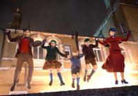 Le Retour de Mary Poppins : un premier teaser pour le retour de la nounou