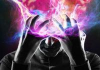 Legion : une bande annonce pour la saison 2 de la série FX