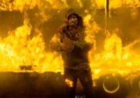 Luke Cage : une première bande annonce pour la seconde saison
