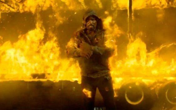 Luke Cage : un court teaser et une date de diffusion pour la saison 2
