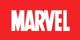 Marvel : Disney présente sa gamme de jouets et jeux de société !