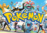 Pokémon : une nouvelle vague de championnats européen annoncé