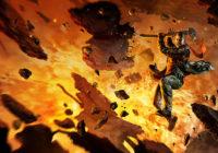 Une date de sortie pour Red Faction Guerrilla Re-Mars-tered Edition