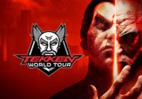[eSport] Une saison 2 pour le TEKKEN World Tour annoncée !