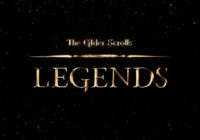 The Elder Scrolls Legends : Bethesda annonce une extension majeure