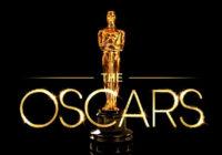 Oscars 2018 : découvrez le palmarès complet de la 90ème cérémonie