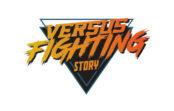 Versus Fighting Story : le 1er manga dédié aux compétitions Esport !