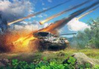 World of Tanks : une série d'évènements, de contenus et des missions