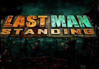 WWE SuperCard : Last Man Standing, une nouvel événement annoncé !