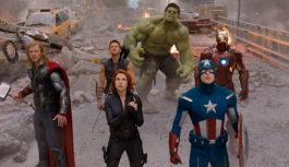 Marvel Studios : Avengers, Iron Man… retour sur 10 ans de super-héros