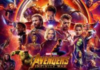 [CRITIQUE] On a vu Avengers: Infinity War