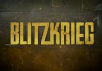 Un trailer pour Blitzkrieg, un nouvel événement saisonnier de Call of Duty: WWII