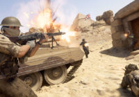 Call of Duty: WWII – un premier trailer pour The War Machine, le second Pack DLC