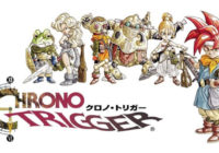 Chrono Trigger : le premier patch du portage PC est disponible sur Steam