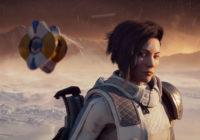 Destiny 2 : l'extension II – L'Esprit Tutélaire sera disponible ce soir à 20h