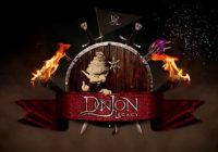 DonJon Legacy : la web-série à besoin de vous pour sa seconde saison
