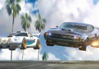 Fast & Furious : une série animée débarquera bientôt sur Netflix