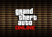 GTA Online : mise à jour de la semaine du 19 juin 2018