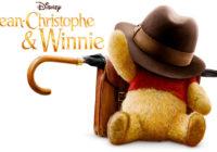 Jean-Christophe & Winnie : un trailer et un titre français pour Christopher Robin