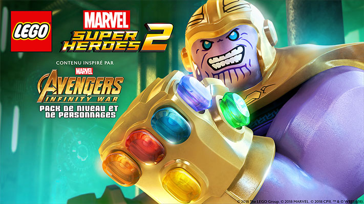 LEGO-Marvel-Super-Heroes-2-Pack-Avengers-Infinity-War