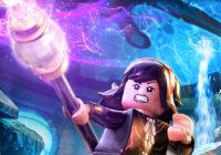 LEGO Marvel Super Heroes 2 : un Pack de Niveau et de Personnages pour Les Fugitifs