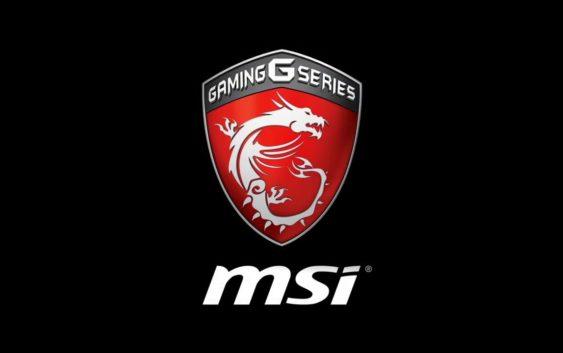 MSI intègre les processeurs Intel de 8ème génération à ses PC portables