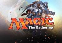 Magic: The Gathering – célébrez ses 25 ans lors des portes ouvertes ce weekend