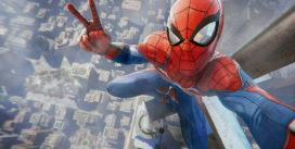 Marvel's Spider-Man : enfin une date de sortie pour l'exclusivité PS4