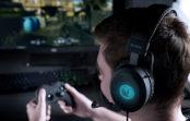 Nacon GH-300SR : un nouveau casque gaming pour PC, Mac, PS4 et Xbox One
