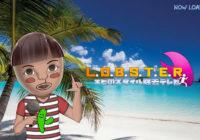 Nippon Marathon : le dangereusement drôle Party Game L.O.B.S.T.E.R sera de la partie