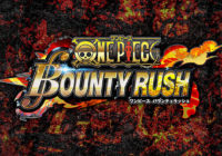 ONE PIECE BOUNTY RUSH est disponible sur iOS et Android