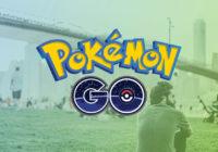 Pokémon GO : des événements pour la journée de la Terre annoncés