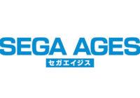La gamme SEGA AGES débarque sur Nintendo Switch