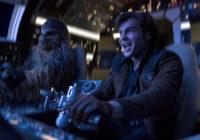 Une nouvelle featurette pour Solo : A Star Wars Story