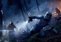 Star Wars Battlefront II : Nuit sur Endor annoncé, un nouveau mode annoncé !