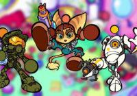 Super Bomberman R : un trailer pour chacun des 3 personnages exclusifs