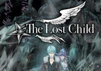 [TEST] The Lost Child : que vaut le dernier Kadokawa Games