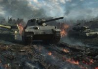 World of Tanks Console : Récoltez le butin dans une nouvelle trilogie de War Stories