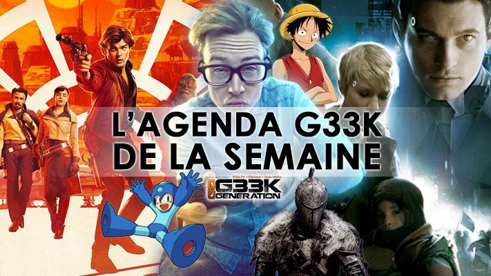 Agenda-Geek-2018S21