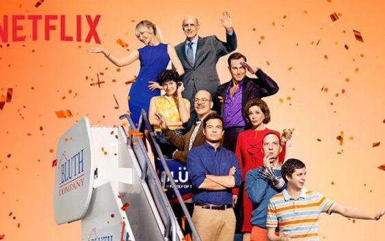 Arrested Development : un trailer et une date pour la saison 5 sur Netflix